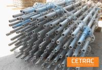 Modular-scaffolding-Layher-Allround-720-sqm-standard-2,00-m-with-spigot