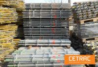 Modular-scaffolding-Layher-Allround-1503-sqm-standard-2,00-m
