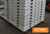 Peri-Skydeck-1009-qm-slab-formwork-panels-SDP-refurbished