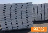 Peri-Skydeck-307-qm-panels-150x75