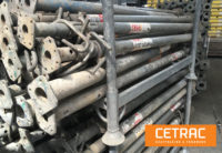 Props-170-280-used-20-kN