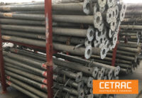 Props-170-300-used-30-kN