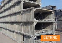752-sqm-scaffolding-speedyscaff_Blitz-by-Layher-scaffold-frames-200_73