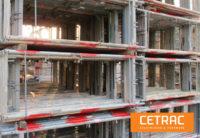 Frame-Scaffolding-SL-by-plettac-assco-510-sqm-Steel-Vertical-Frame-SL-W74