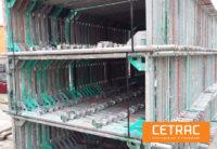 Layher-Scaffolding-Speedyscaff-564-sqm-steel-frames-200-x73