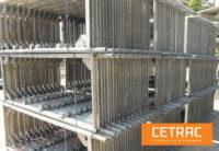 Layher-Scaffolding-Speedyscaff-908-sqm-steel-frames-200_73