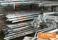Modular-scaffolding-Layher-Allround-532-sqm-Standard-2,00-m