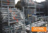 Modular-scaffolding-Layher-Allround-658--sqm-standard-2,00m-1,00-m