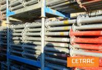 Modular-scaffolding-Layher-Allround-752-sqm-standard-2,00-m
