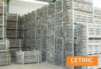 Modular-scaffolding-Layher-Allround-814--sqm-Standard-1,00-m-2,00-m