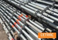 Modular-scaffolding-Layher-Allround-908-sqm-standard-2,00-m