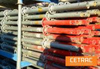 Standard-2,00m-Layher-Allround-603-sqm-modular-scaffolding