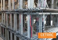 aluminum-scaffolding-plettac-assco-SL-551-sqm-Alu-Vertical-Frame-SL-200-x-47