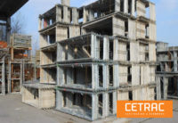 aluminum-scaffolding-plettac-assco-SL-612-sqm-Alu-Vertical-Frame-SL-200-x-47