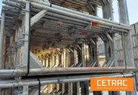 aluminum-scaffolding-plettac-assco-SL-918-sqm-Alu-Vertical-Frame-SL-W74-200-x-74