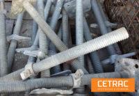aluminum-scaffolding-plettac-assco-SL-918-sqm-base-plates