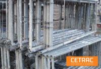 plettac-assco-SL-714-sqm-scaffolding-Steel-Vertical-Frame-SL-200x74