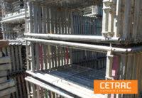 scafom-rux-super-612-sqm-scaffolding-vertikal-frames-200x65