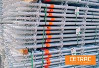1000-sqm-us-modular-scaffolding-by-catari-standard-2,00-m