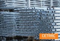 1000-sqm-us-modular-scaffolding-by-catari-standard-3,00-m