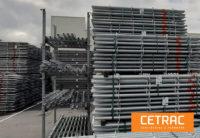 1500-sqm-us-modular-scaffolding-by-catari-standard-2,00-m