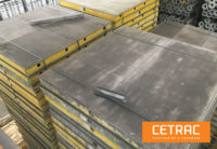 564,57-sqm-Topec slab formwork-panel 180x180-stock