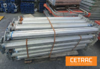 Ischebeck-support-system-Titan-Megashore-Leg-Nr-2-Alu