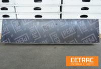 Panel-Peri-Skydeck-150x37,5-refurbished