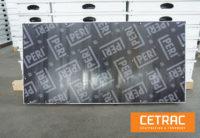 Panel-Peri-Skydeck-150x75-refurbished