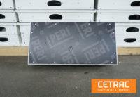 Panel-Peri-Skydeck-75x37,5-refurbished