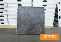 Panel-Peri-Skydeck-75x75-refurbished