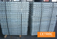 Peri-Up-Items-Steeldeck-UDG-25x100
