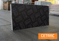 Peri-Skydeck-500-qm-slab-formwork-panel-SDP