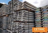 Steel deck 2,57x0,32_02