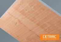 smartPanel-50x150-21mm-Detail-2
